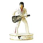 Elvis Presley Le Figurine Royal Doulton 19641