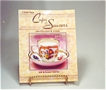 Collectible Cups & Saucers Book Iii Over 1,000 Photos