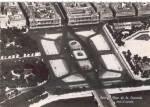 Place De La Concorde Vue D Avion