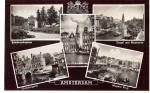 Views Of Amsterdam