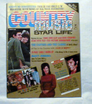 Country Music Star Life- Vol.1. No.1-1970
