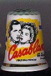 Casablanca Thimble
