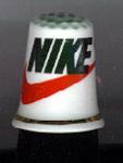 Nike Thimble
