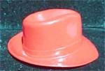 Stetson Sample Size Hat