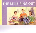 The Bells Ring Out 1960s Childrens Book