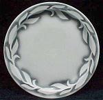 Sterling Airbrush Restaurantware Plate