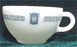 Bradford House Restaurant Cup