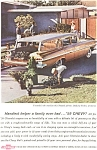 1959 Chevrolet Nomad Wagon Ad