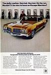 1970 Oldsmobile Delta 88 Royale Ad