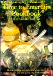 Saturday Evening Post: 'time To Entertain' Cookbook