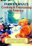 Farm Journal's Cooking And Entertaining In America