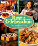 Rose's Celebrations; Special Times Of Year