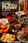 Farm Journal's Meal & Menu Planner Cookbook