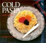 James Mcnair's Cold Pasta: Perfect For Warm Weather Picnics