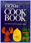 American Home All-purpose Cookbook