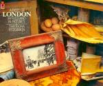 A Taste Of London In Food And Pictures