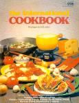 International Cookbook