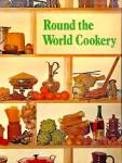 Best Recipes: Round The World Cookery