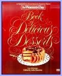 Woman's Day Book Of Delicious Desserts