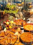 Cooking Of Spain And Portugal