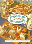 Famous French Cookery