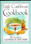 A Little Caribbean Cookbook