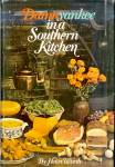 Damnyankee In A Southern Kitchen: A Revival Feast