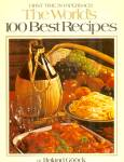 The World's 100 Best Recipes, Roland Goock