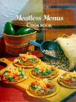Meatless Menus Cookbook