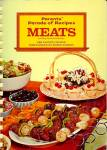 Parents' Parade Of Recipes: Meats Including Seafood And Poultry