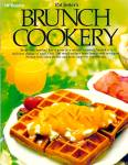 Brunch Cookery: Break Your Routine