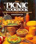 Butterick Picnic Cookbook: Festive Menus, Recipes For Year-round; Weiland 1979