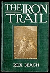 The Iron Trail, An Alaskan Romance