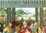 Handel's Messiah - Sir Malcolm Sargent