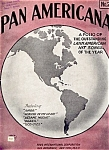 Latin American Hit Songs, 1944