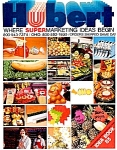 1983 Supermarket Display Catalog