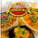 Campbell's Best Ever Recipes: 125th Anniversary Edition