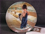 Almost Home 1989 Zolan Plate