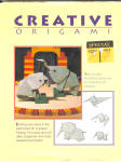Creative Origami, By Irmgard Kneibler
