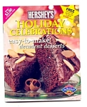 Hershey's Holiday Celebrations, Decadent Desserts