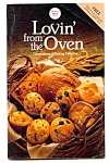 Pillsbury's - Lovin' From The Oven - Baking Favorites