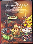 1971 The Complete Everyday Cookbook