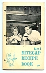 No 1. Nitecap Recipe Book