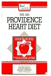1993 Providence Heart Center Diet Book