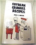 1974 Soybean Granule Recipes