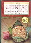 The Chinese Microwave Cookbook
