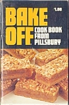 100 Recipes From The 1971 Pillsbury Bake-off