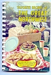 Favorite Meat Recipes Of The Great Northwest