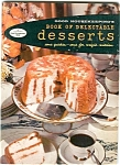 Good Housekeeping's Book Of Delectable Desserts