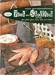 Good Housekeepings Fish And Shellfish Cookbook